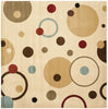 Safavieh Porcello PRL6851 Area Rug
