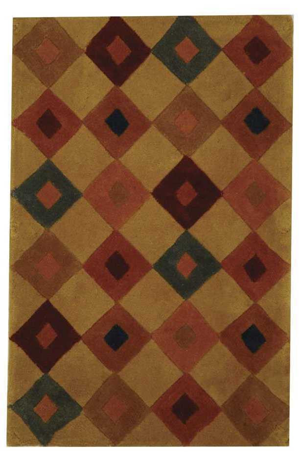 Safavieh Rodeo Drive RD250 Area Rug