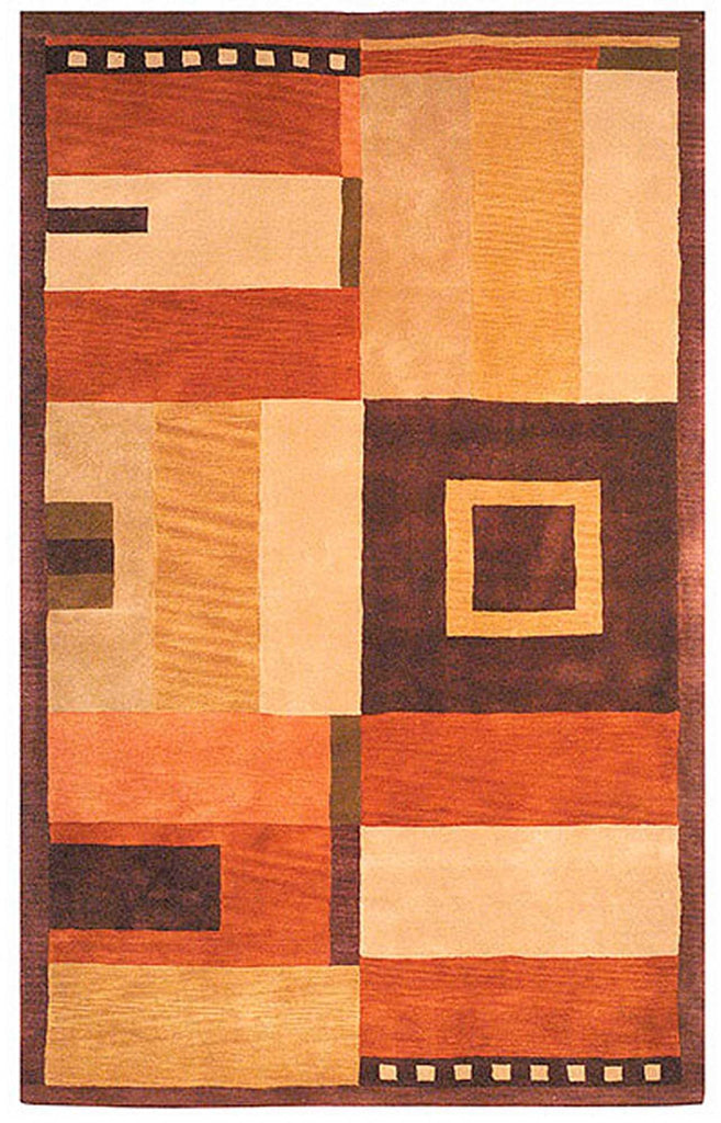Safavieh Rodeo Drive Rd609 Area Rug Rug Savings