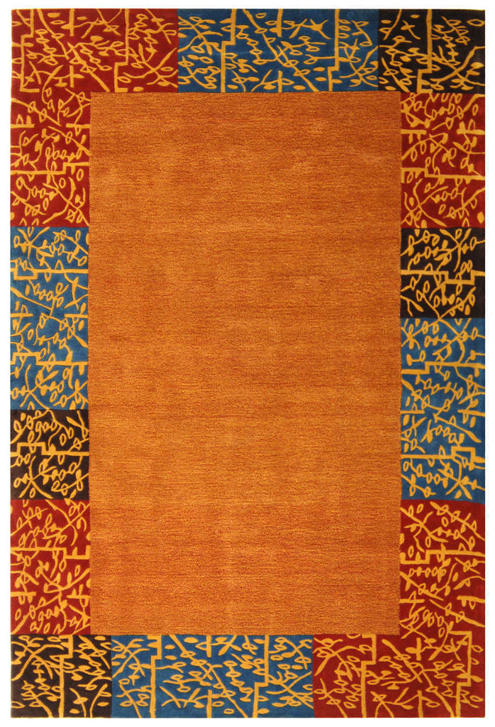 Safavieh Rodeo Drive Rd613 Area Rug Rug Savings