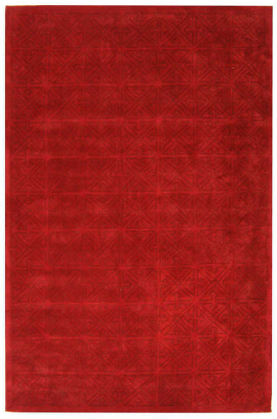 Safavieh Rodeo Drive RD619 Area Rug