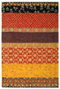 Safavieh Rodeo Drive RD622 Area Rug