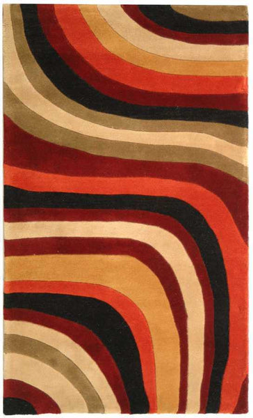 Safavieh Rodeo Drive RD855 Area Rug