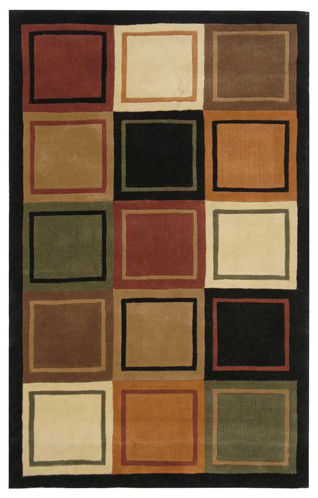 Safavieh Rodeo Drive RD861 Area Rug