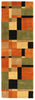 Safavieh Rodeo Drive RD862 Area Rug
