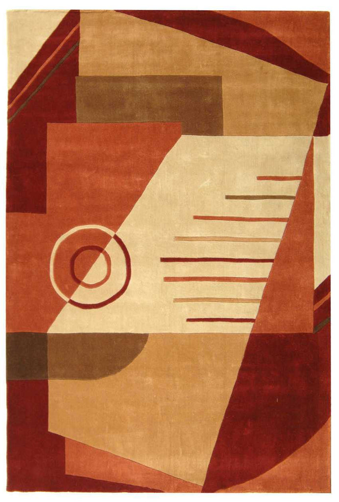 Safavieh Rodeo Drive Rd864 Area Rug Rug Savings