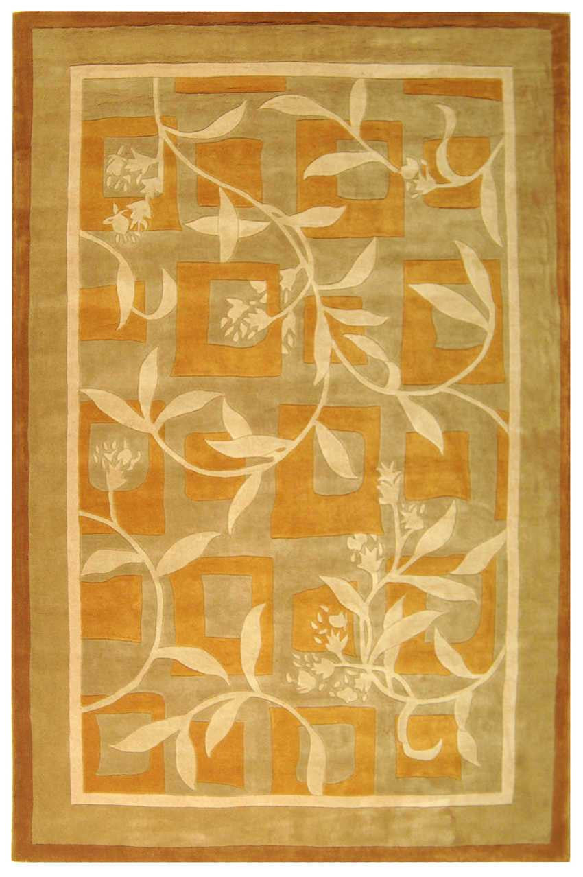 Safavieh Rodeo Drive RD874 Area Rug