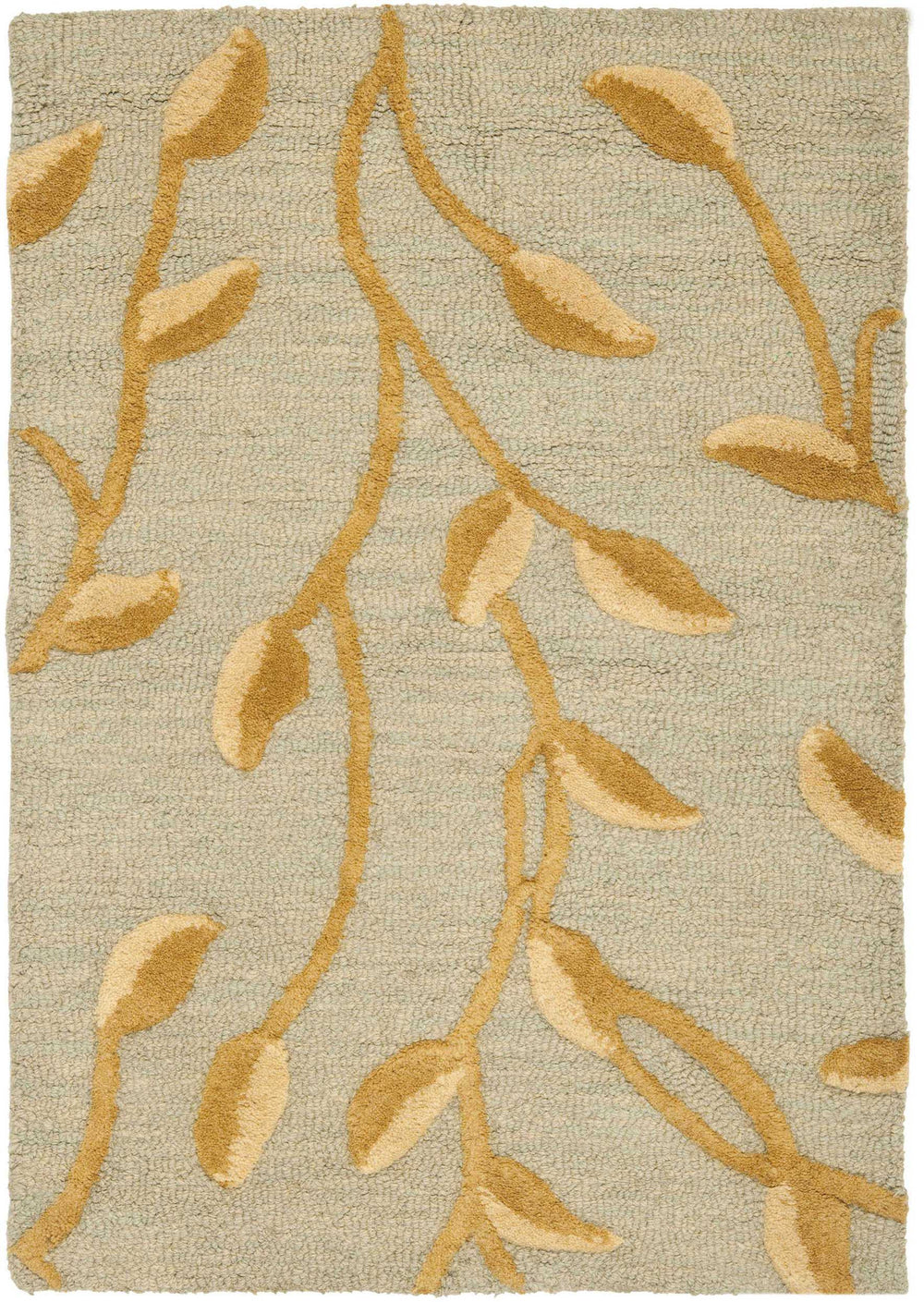 Safavieh Rodeo Drive RD953 Area Rug