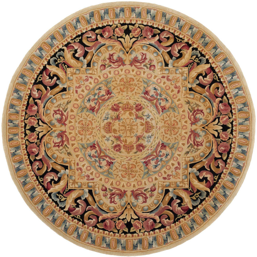Safavieh Savonnerie Sav205 Area Rug Rug Savings