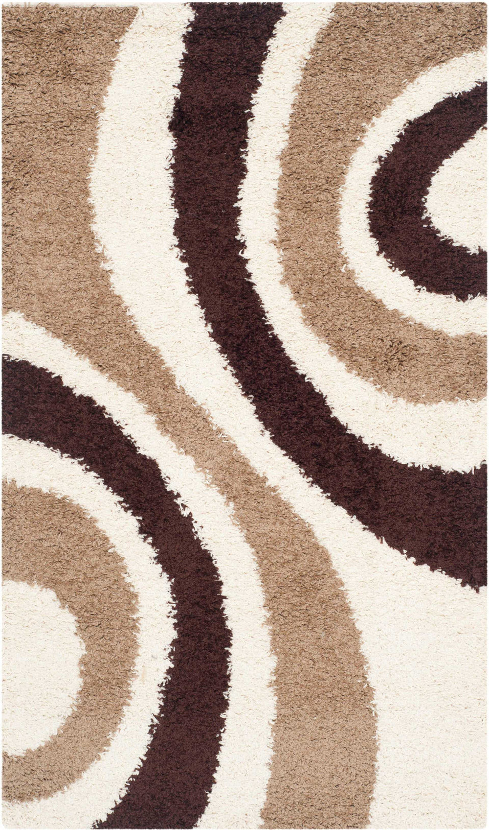 Safavieh Art Shag Sg915 Area Rug Rug Savings