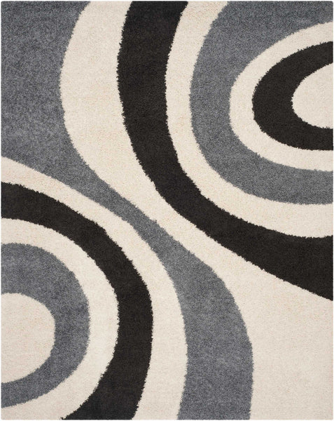 Safavieh Art Shag SG915 Area Rug