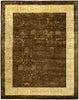 Safavieh Silk Road SKR211 Area Rug