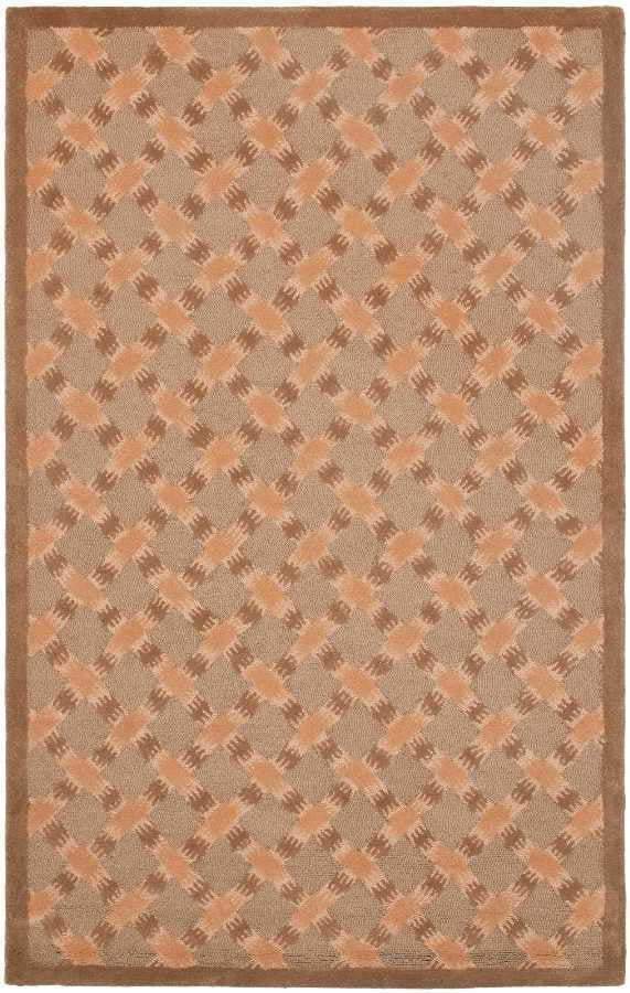 Safavieh Soho SO85 Area Rug