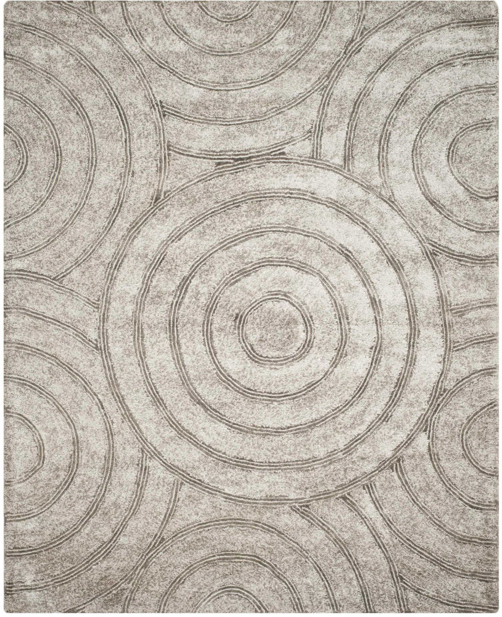 Safavieh South Beach Shag SBS620 Area Rug