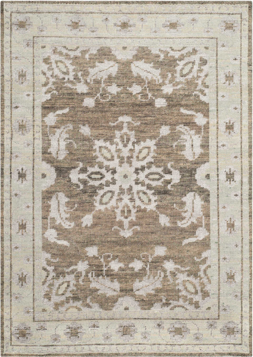Safavieh Stone Wash STW216 Area Rug
