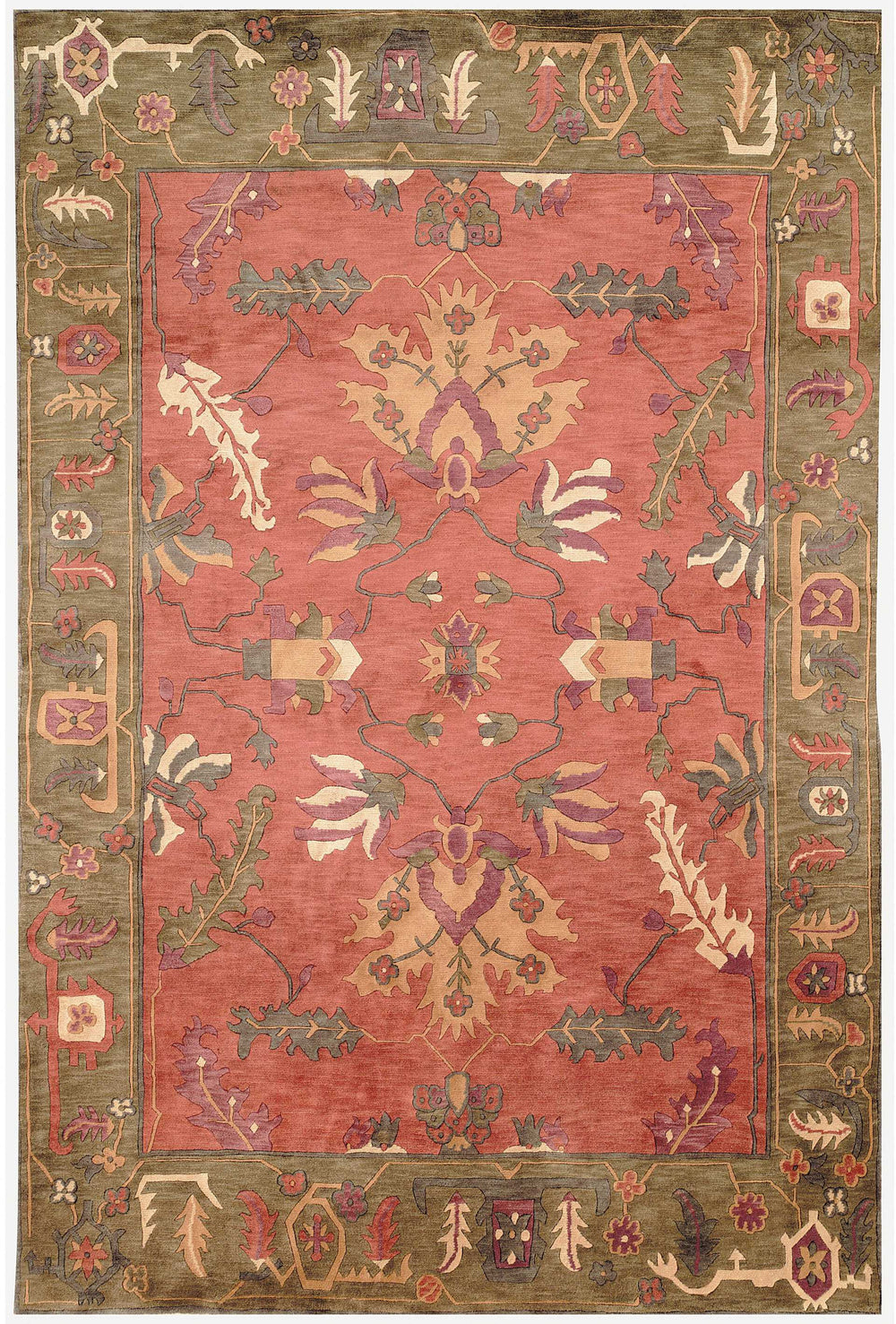Safavieh Tibetan Tb240 Area Rug Rug Savings