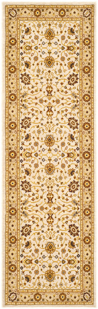 Safavieh Tuscany Tus303 Area Rug Rug Savings