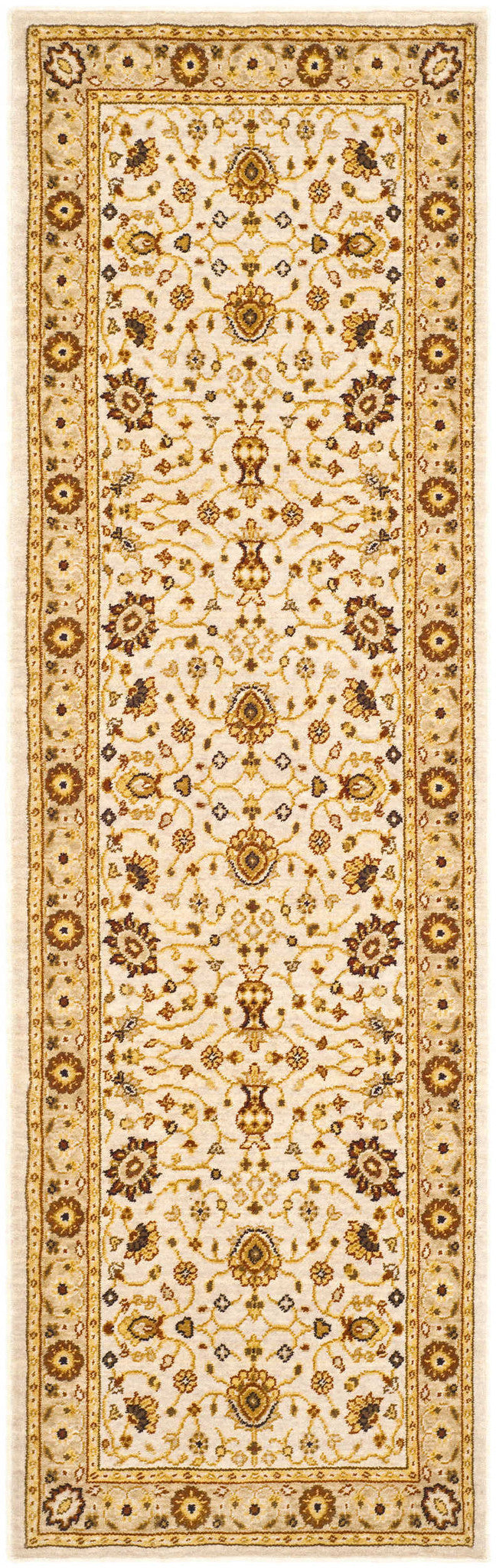Safavieh Tuscany Tus303 Area Rug Rug Savings Quality Rugs
