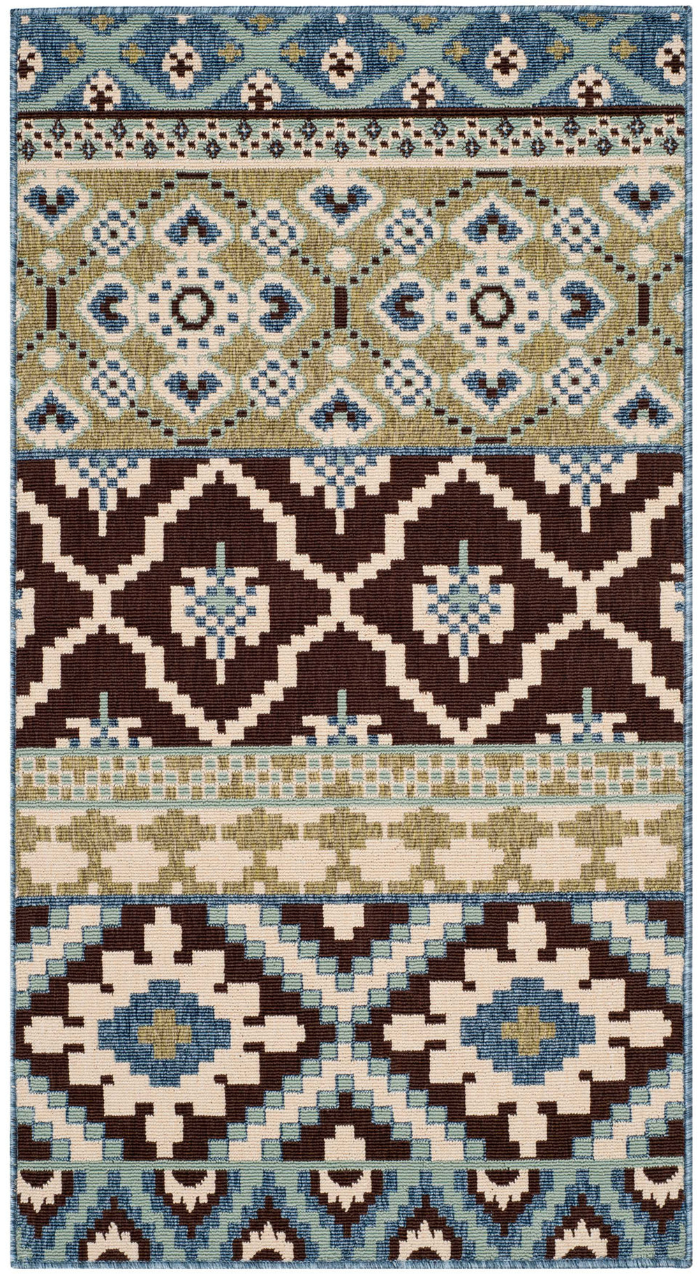Safavieh Veranda Ver097 Area Rug Rug Savings