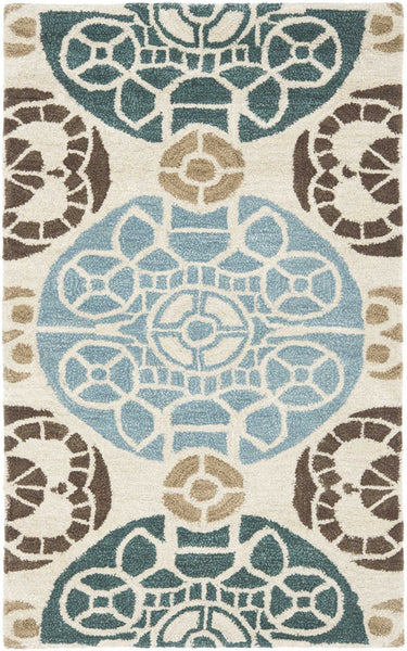 Safavieh Wyndham Wyd376 Area Rug Rug Savings Quality Rugs
