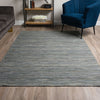 Dalyn Targon TA1 Area Rug