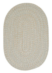 Colonial Mills Tremont Area Rug (2)