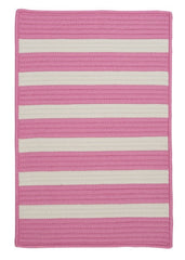 Colonial Mills Stripe It Area Rug (2)