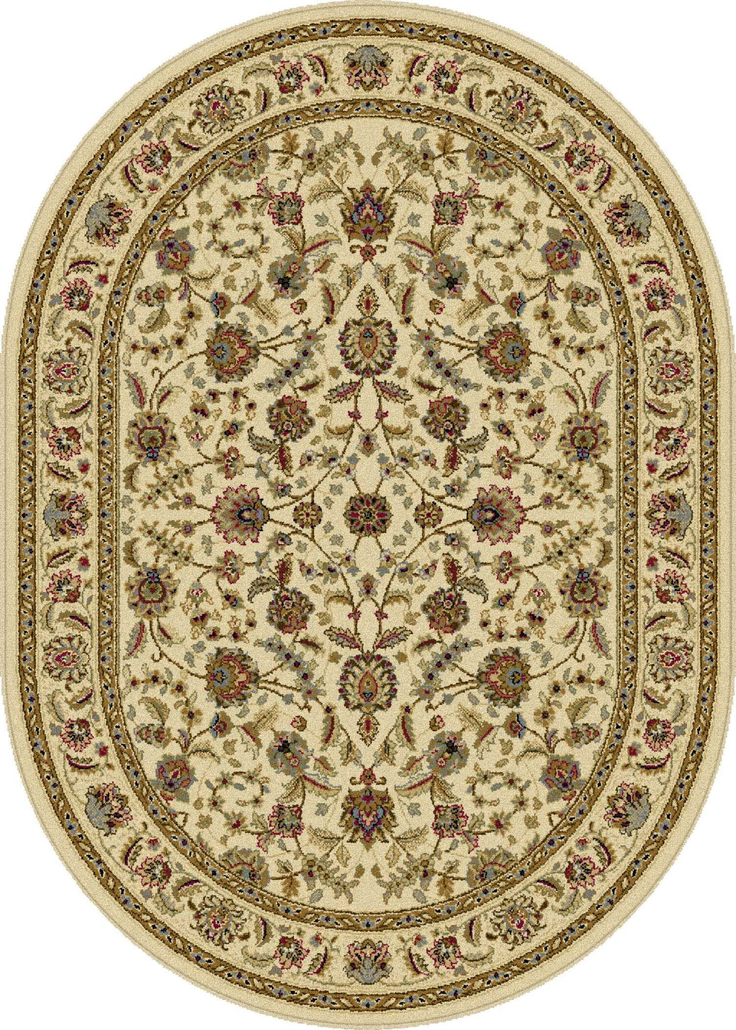 Tayse Laguna 5072 Area Rug Rug Savings Quality Rugs