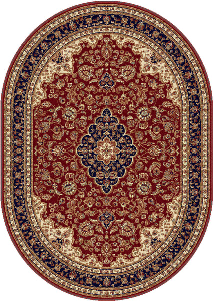 Tayse Sensation 4780 Area Rug Rug Savings Quality Rugs