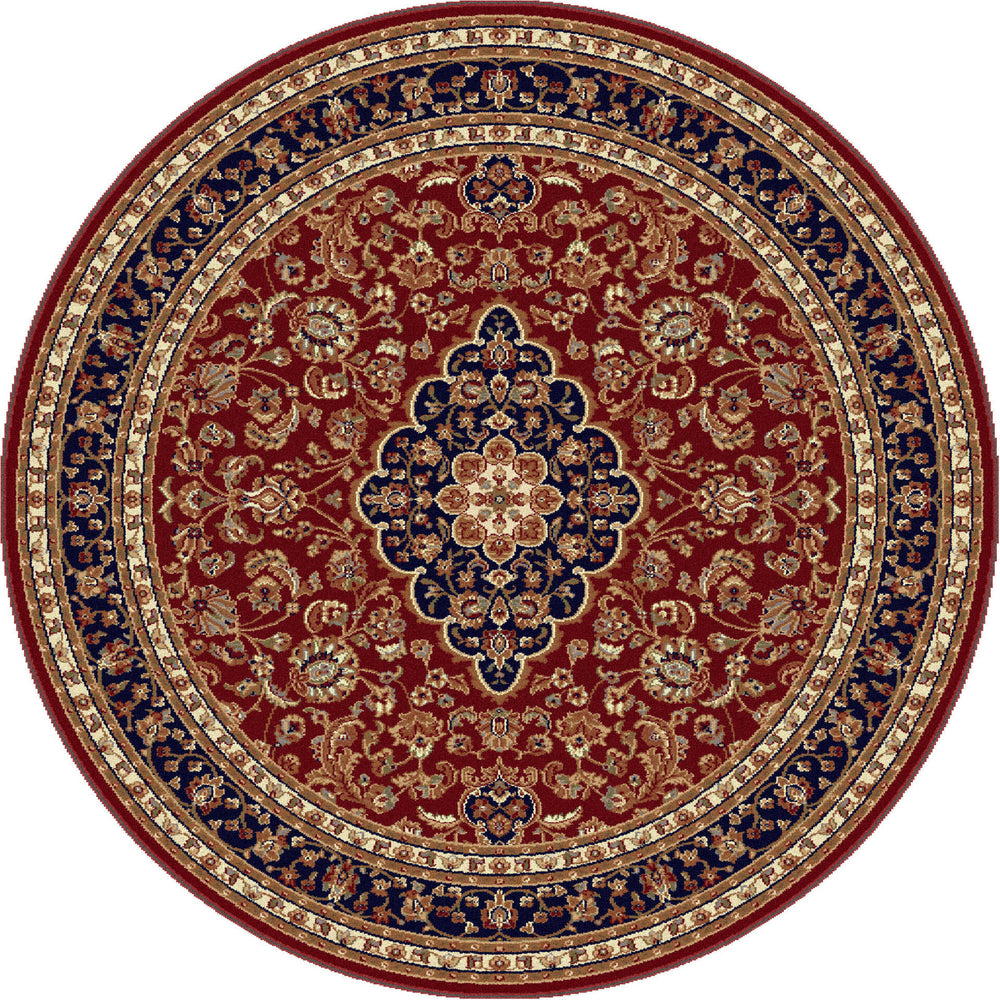Tayse Sensation 4780 Area Rug Rug Savings