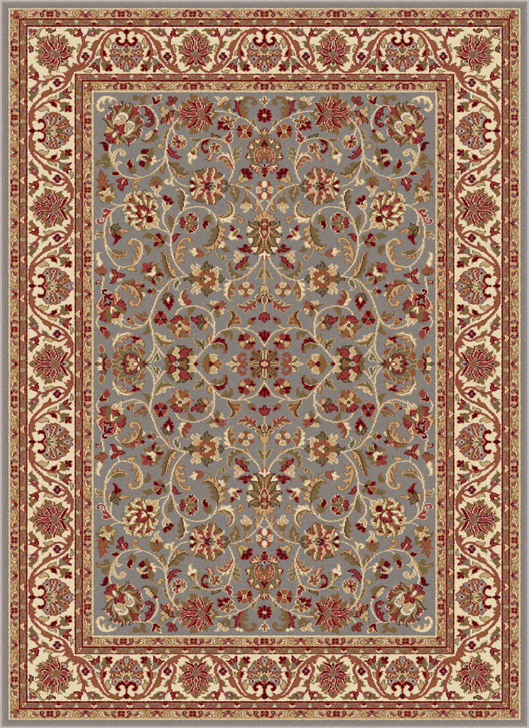 Tayse Sensation 4816 Area Rug Rug Savings
