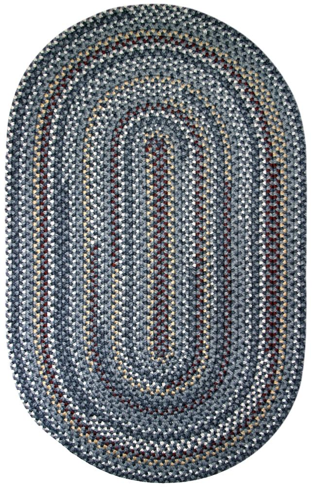 Thorndike Mills Vineyard Haven South Beach Area Rug