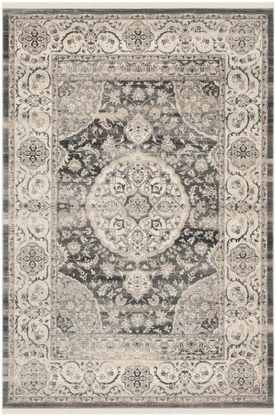 Safavieh VINTAGE PERSIAN 457 Area Rug