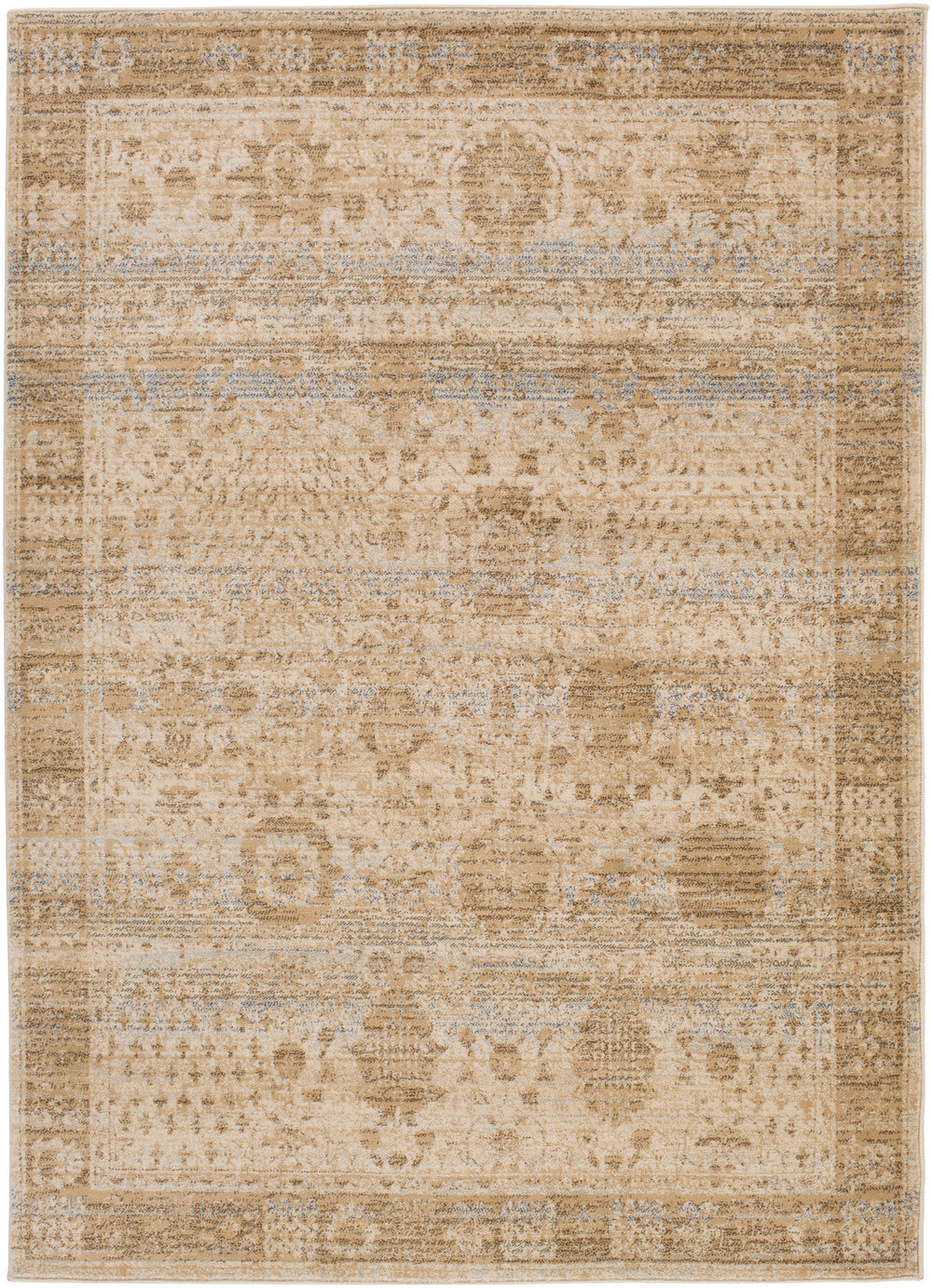 Artistic Weavers Whitman Serenity Whm8801 Area Rug Rug