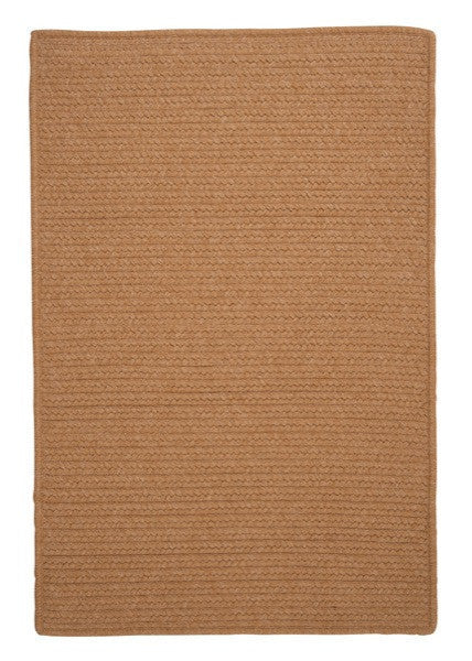 Colonial Mills Westminster Area Rug