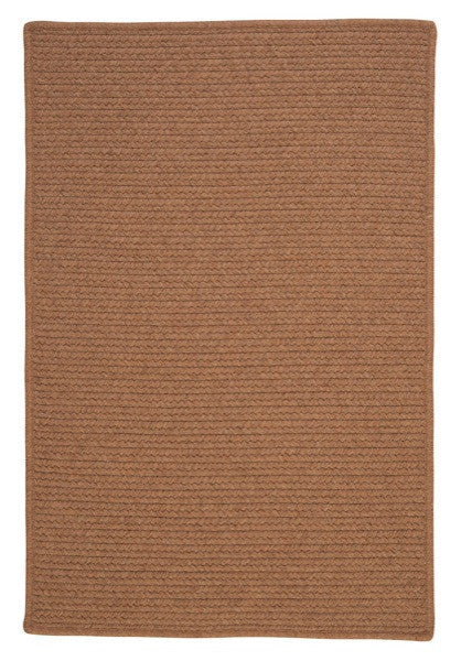 Colonial Mills Westminster Area Rug (3)