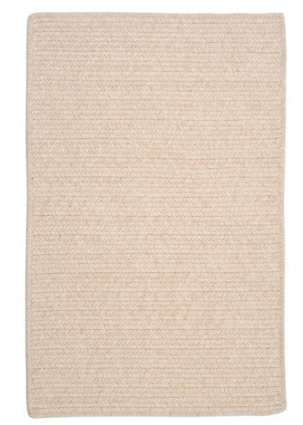 Colonial Mills Westminster Area Rug (4)