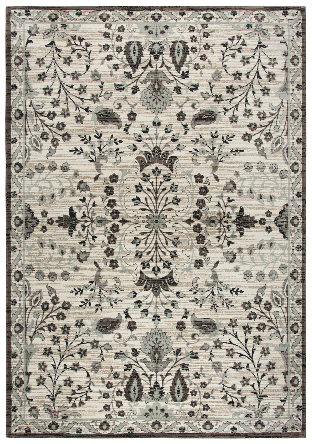 Rizzy Zenith ZH7091 Area Rug