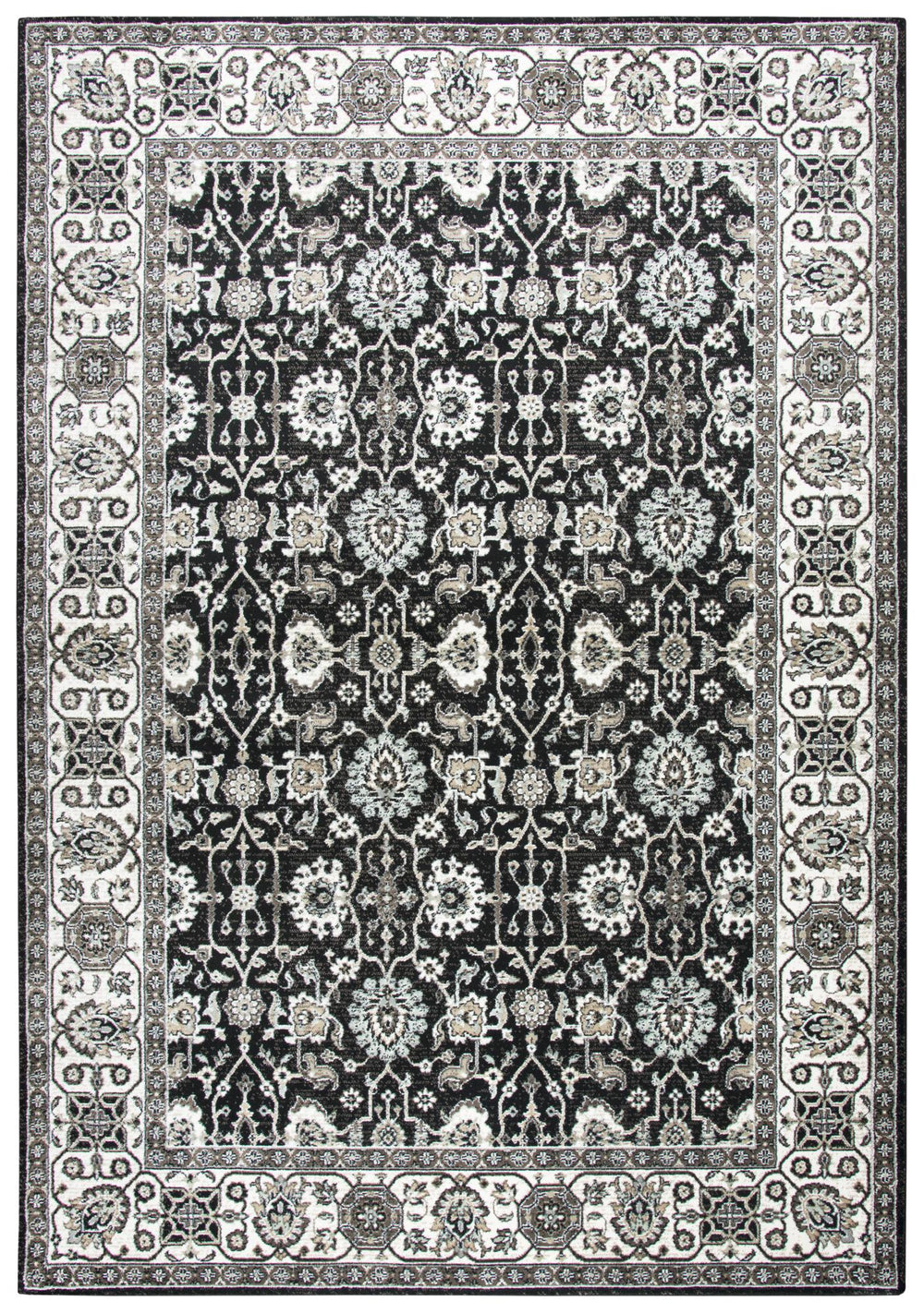 Rizzy Zenith ZH7092 Area Rug