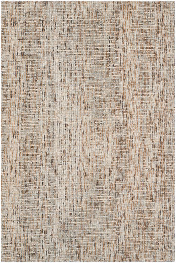 Safavieh Abstract ABT468A Beige / Rust