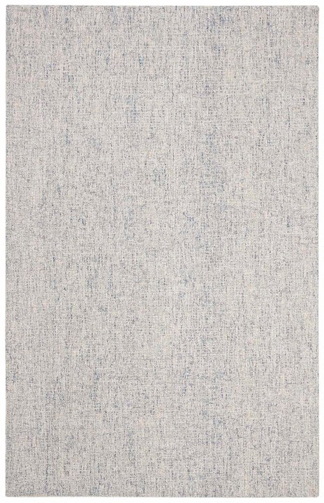 Safavieh ABSTRACT 471 Area Rug