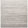 Safavieh Adirondack ADR113C Light Grey / Grey Rug