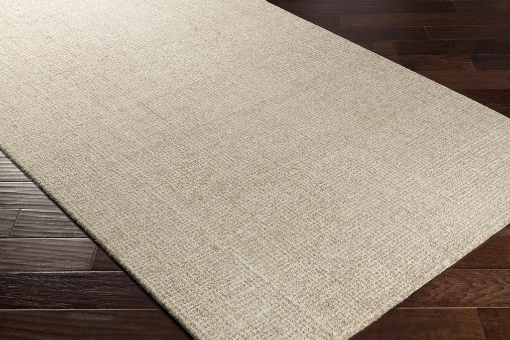 Surya Aiden Aen 1000 Area Rug Rug Savings