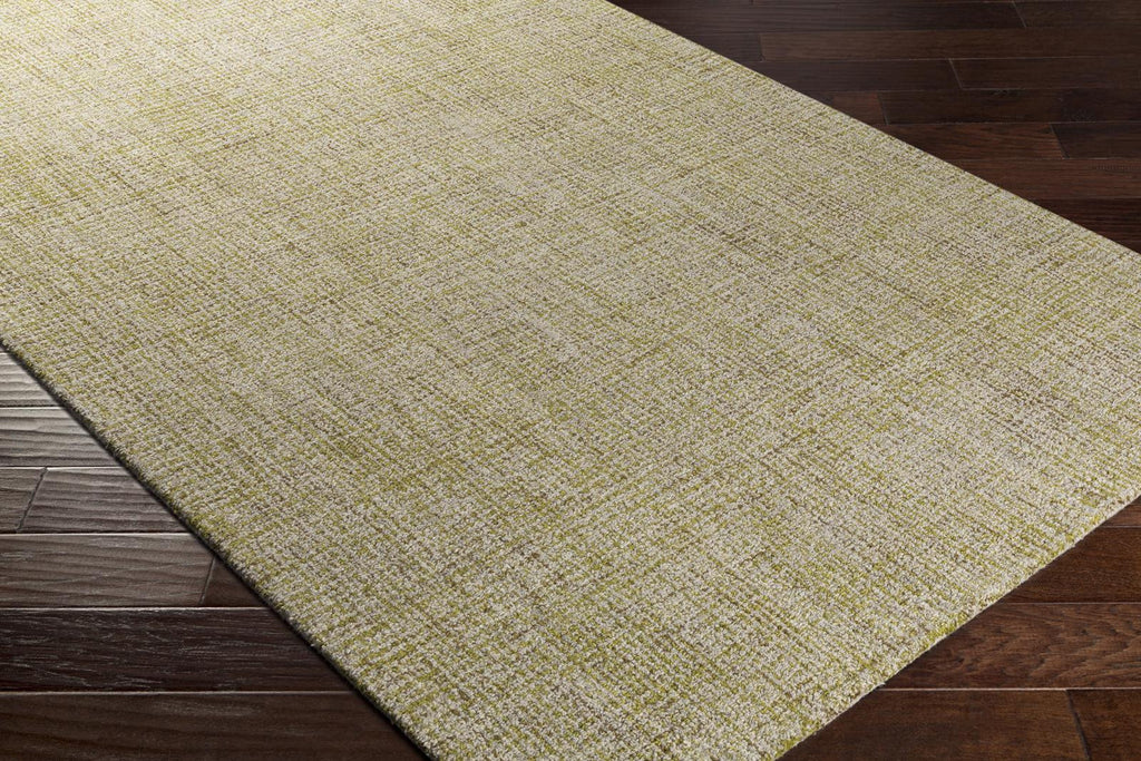 Surya Aiden Aen 1004 Area Rug Rug Savings