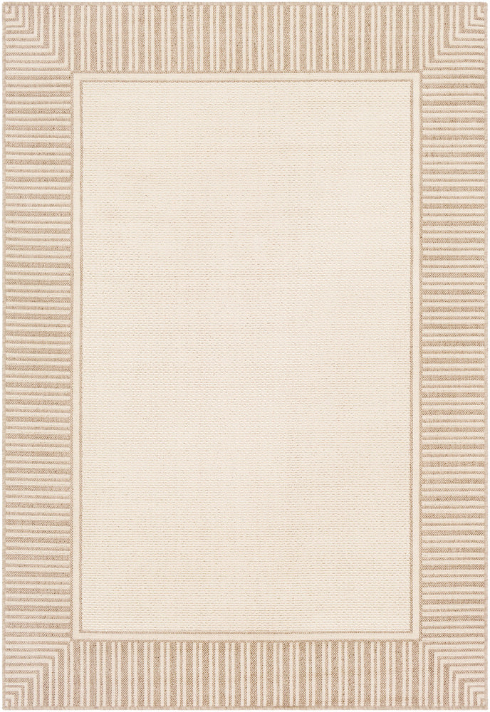Surya Alfresco ALF-9685 Area Rugs