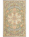 Oriental Weavers Alfresco 28401 Area Rug