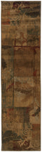 Oriental Weavers Allure 59 Area Rug