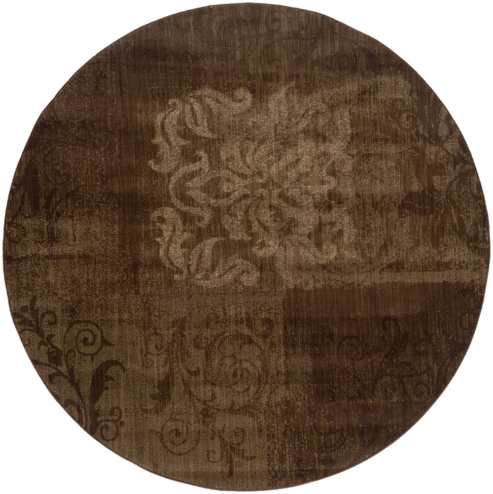 Oriental Weavers Allure 60 Area Rug