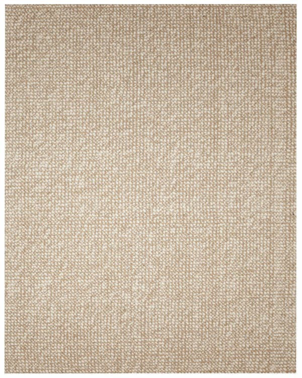 Anji Mountain Zatar Wool & Jute Area Rug - Sky Home Decor