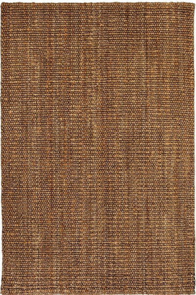 Anji Mountain Mira Jute Area Rug